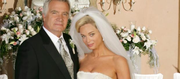 Beautiful - Donna e Eric