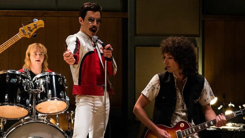Bohemian Rhapsody: la recensione del biopic su Freddie Mercury