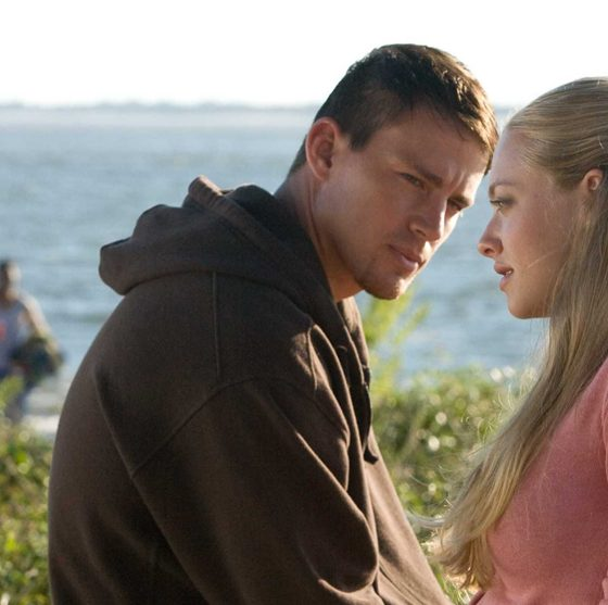 dear john film trama cast curiosit224 stasera in tv
