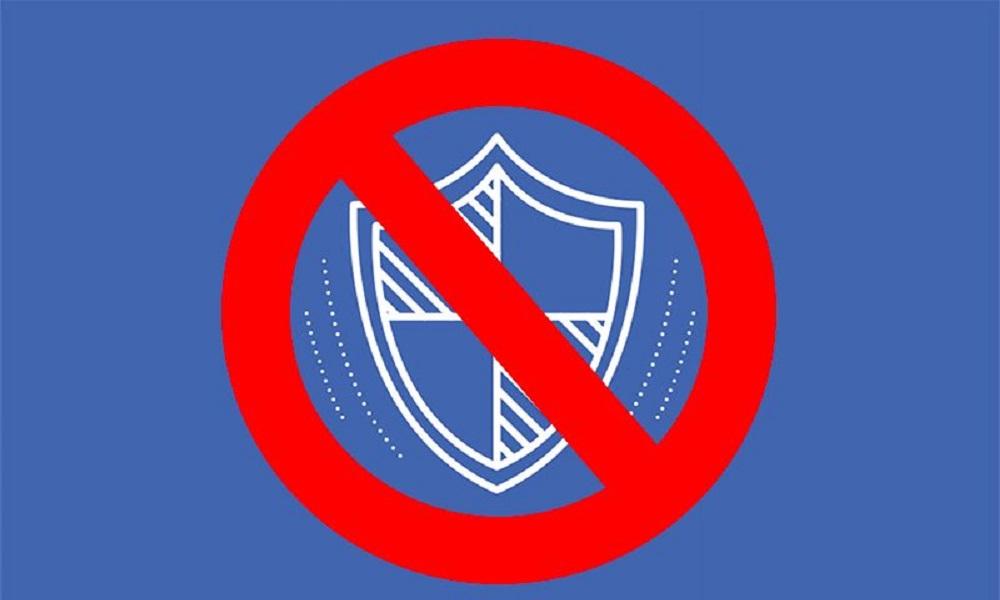 facebook post provocatori offensivi