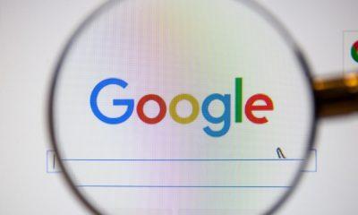 google commentare risultati ricerca