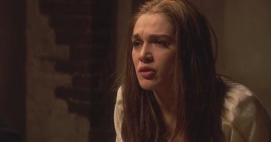 Julieta / Il Segreto
