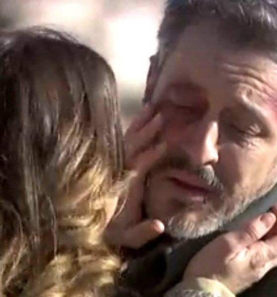 Il Segreto, anticipazioni 7-8 novembre: Emilia e Alfonso vengono liberati