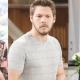 Beautiful, anticipazioni: Liam chiude con Steffy e mette incinta Hope