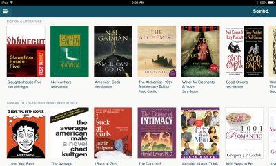 speed reading bundle leggere velocemente