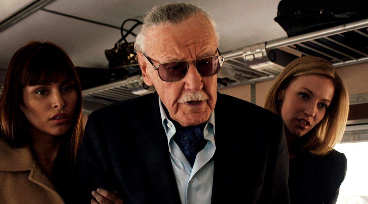 Stan Lee: Tutti i cameo e la sua ultima apparizione in Avengers 4