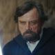 Star Wars 9: Mark Hamill
