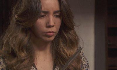 Il Segreto, anticipazioni puntate 4 dicembre: Emilia uccide il generale