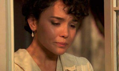 Una Vita, trame 24-28 dicembre: Ursula fa una concessione choc a Blanca
