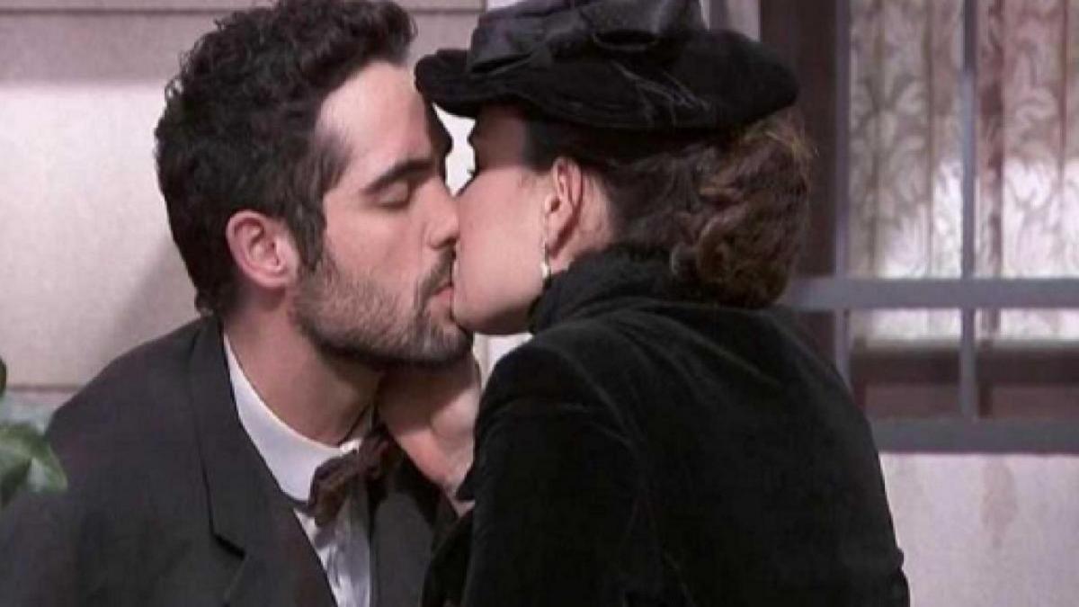 Inigo e Leonor / Una Vita