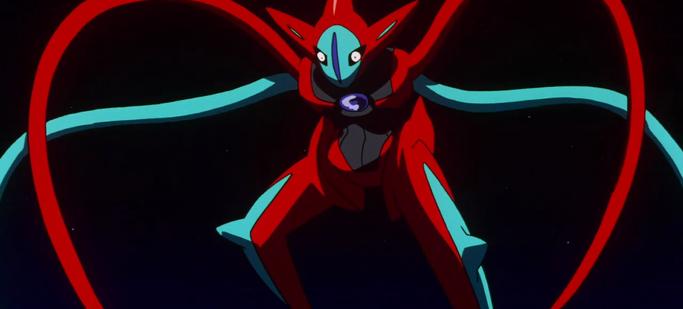 pokemon go deoxys atk