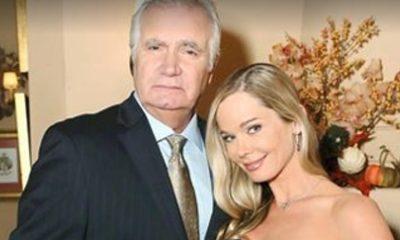 Beautiful, anticipazioni Usa: Donna e Eric ritorno di fiamma? Quinn furiosa