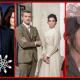 Il Segreto, Una Vita e Beautiful: ecco la programmazione per Natale 2018