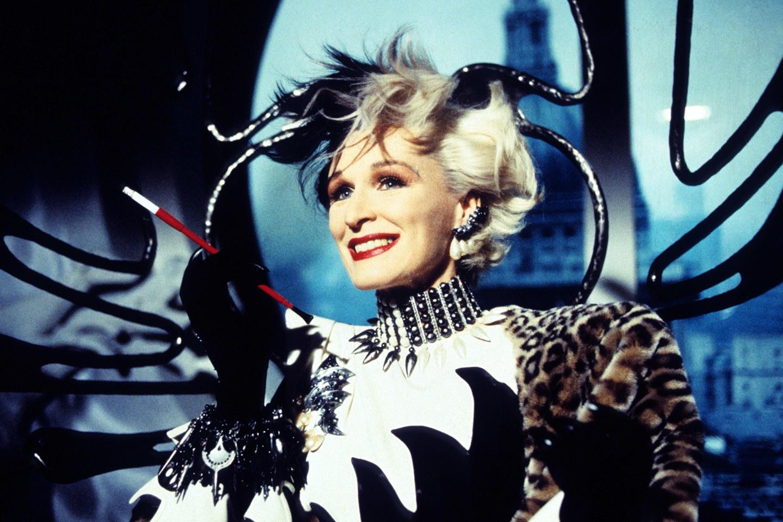 Cruella: Ecco chi potrebbe dirigere il live-action Disney su Crudelia De Mon