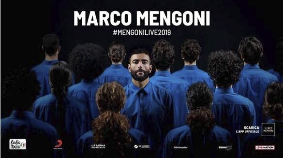 Marco-Mengoni