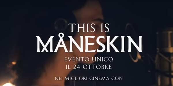 This-Is-Maneskin