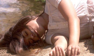 Il Segreto, anticipazioni: Antolina tenta di uccidere Elsa