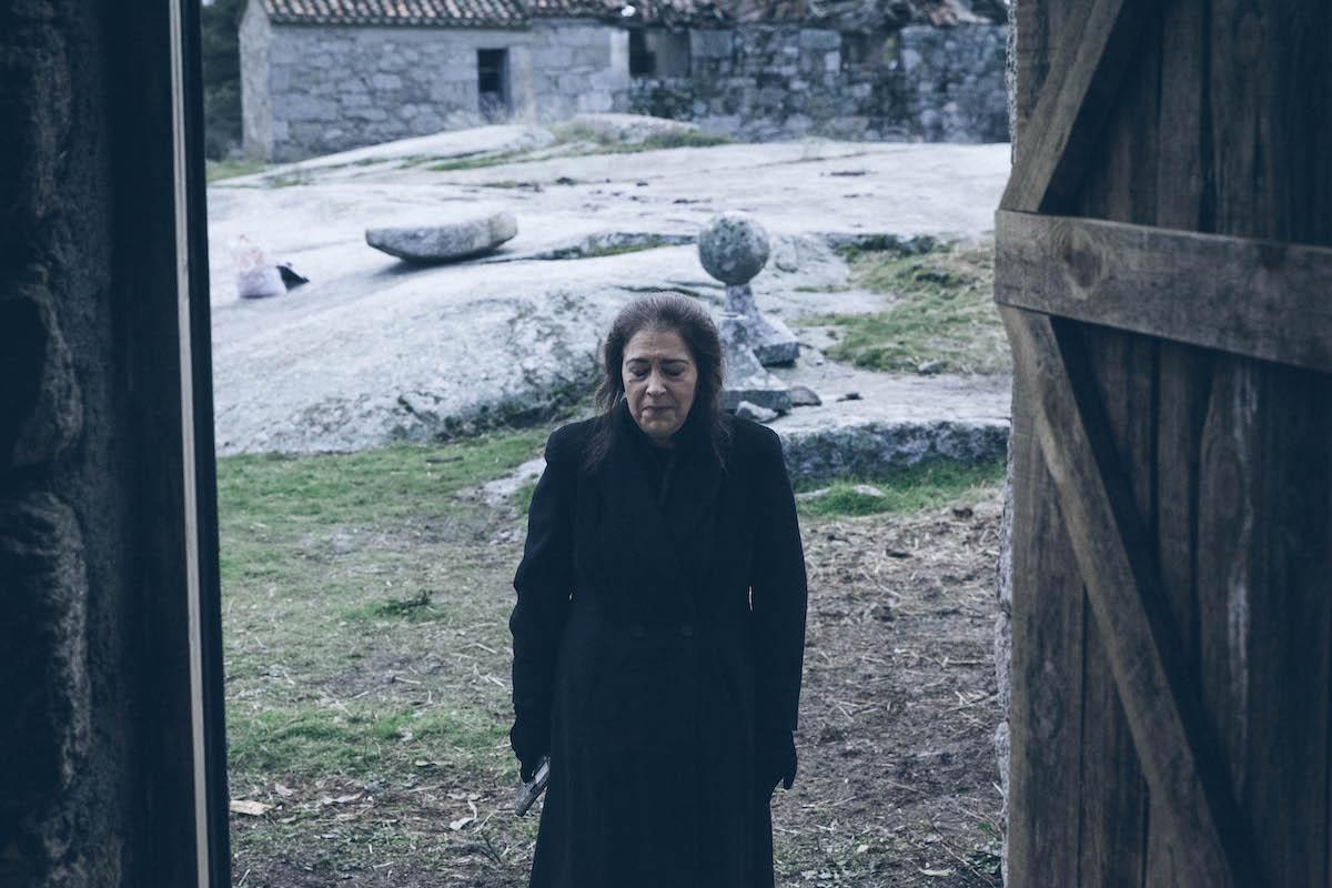 Donna Francisca/ Il Segreto