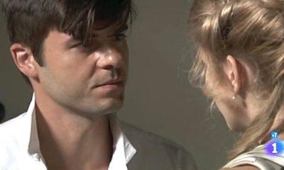 Il Segreto e Una Vita, trama serale 15 gennaio: Simon tronca con Elvira