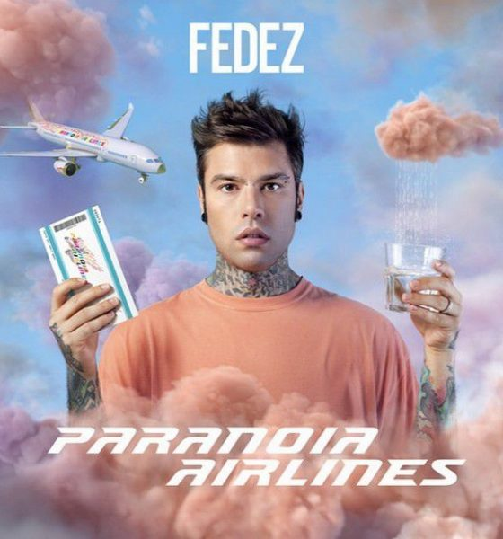 paranoia-airlines