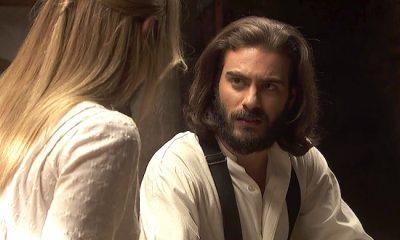 Il Segreto, anticipazioni 14-15 gennaio: svelata la verità su Isaac e Antolina