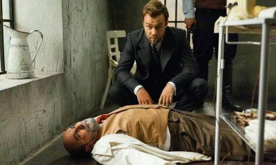 Il Segreto, anticipazioni: Fernando uccide Fulgencio per salvare Raimundo