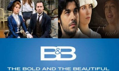 Beautiful, Il Segreto e Una Vita: le soap opera di Canale 5 cambiano orario