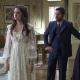 Una Vita, trame 17-22 febbraio: Maria Luisa rifiuta di sposare Victor