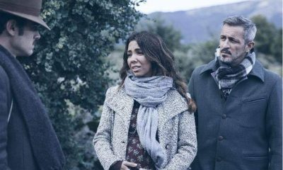 Il Segreto, anticipazioni spagnole: Alfonso e Emilia tornano a Puente Viejo