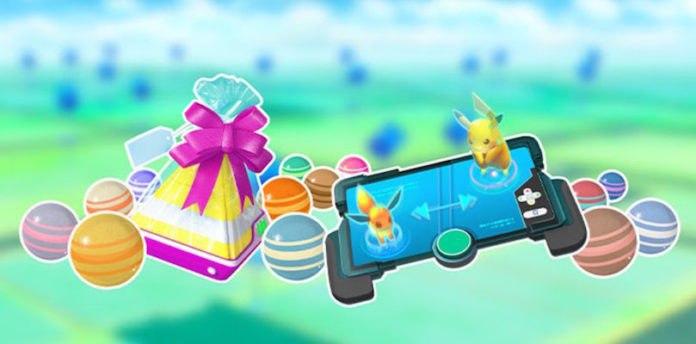 pokémon go weekend dell'amicizia
