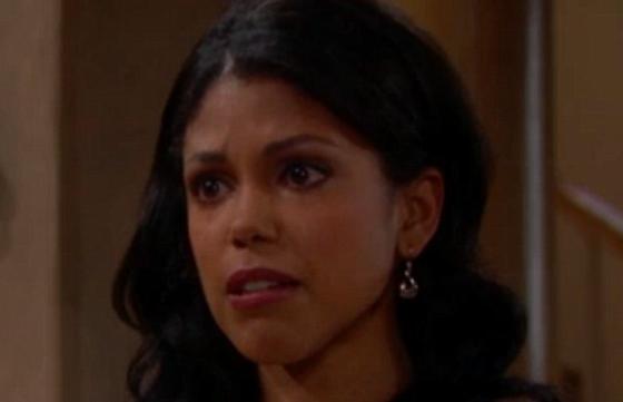 Beautiful, anticipazioni americane: Maya e Rick divorziano