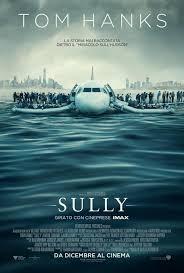 film su aerei