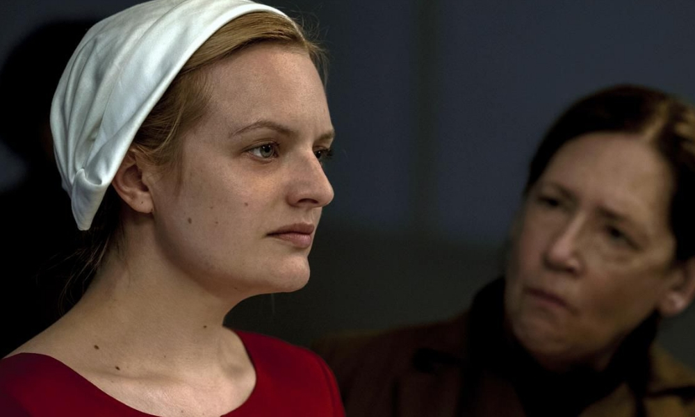 The Handmaid's Tale - Stagione 3