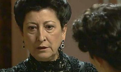 Una Vita, trame 4-8 febbraio: Ursula scopre il segreto di Blanca