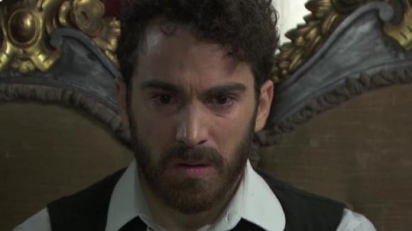 Diego/ Una Vita