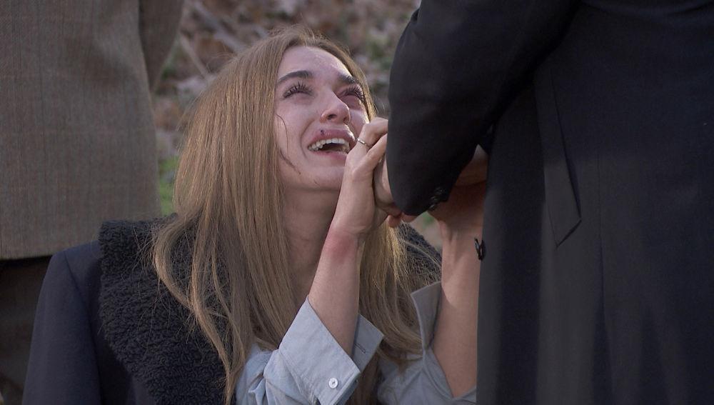 Julieta/ Il Segreto