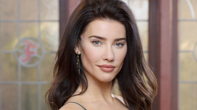 Steffy/ Beautiful