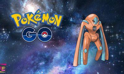 pokemon go guida deoxys difesa
