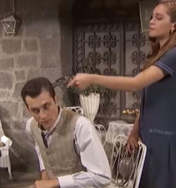 Il Segreto, anticipazioni 10-15 marzo: Julieta minaccia di morte Prudencio
