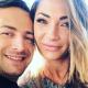 Uomini e Donne: Ida Platano e Riccardo sono tornati insieme? Il gossip