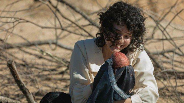 Una Vita in onda maxi-puntate: Blanca partorisce, Rosina delusa da Liberto