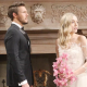 Beautiful, anticipazioni: Liam sposa Hope dopo l'addio a Steffy