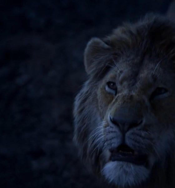 Il re leone: scar timon e pumbaa e tanto altro nel trailer del live