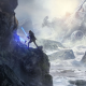 Star wars jedi fallen order may the 4th