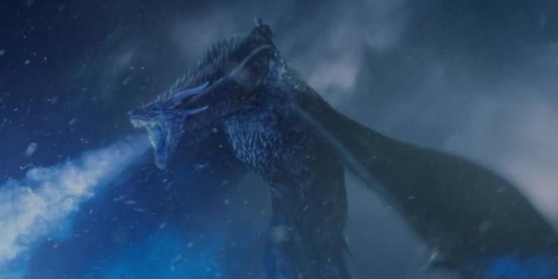 Viserion-Night-king-zombie-dragon.jpg