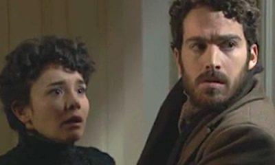 Una Vita, anticipazioni 7-13 aprile: Blanca e Diego lasciano Acacias 38?