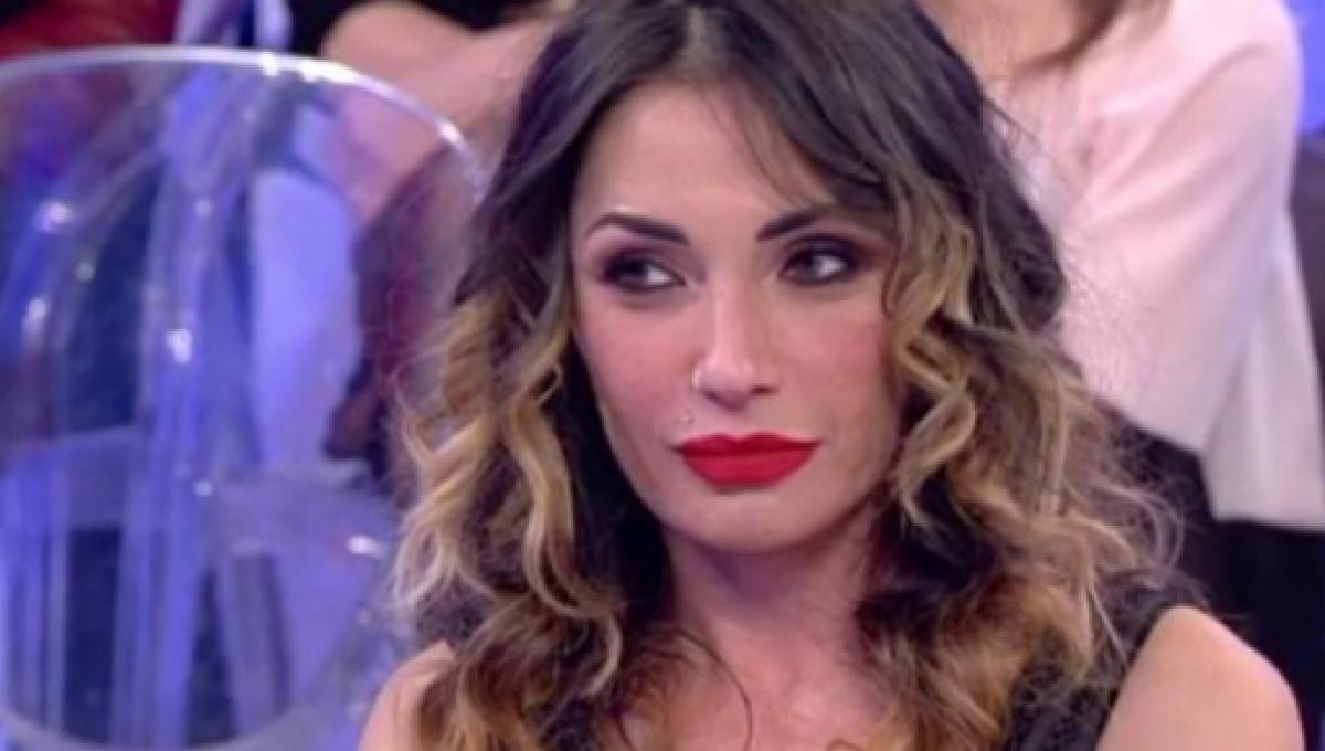 Ida Platano/ Uomini e Donne