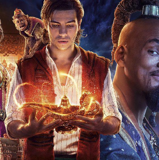 Il regno di wuba al cinema dal maggio con la colonna sonora dei