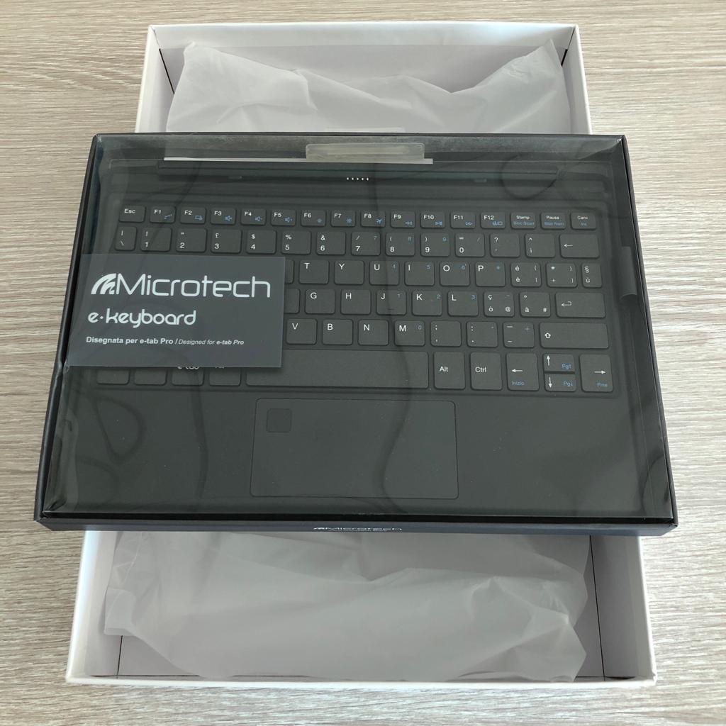 microtech_e-tab_pro