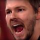 Beautiful - Liam affronta Thomas